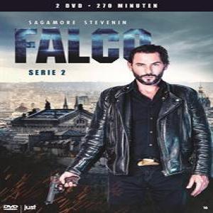 Falco Serie Mediathek